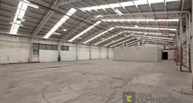 Showrooms / Bulky Goods commercial property for lease at 25 Maud Street and 32 Austin Street Newstead QLD 4006