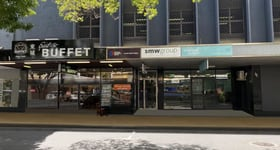 Offices commercial property for lease at 3/145 East Street Rockhampton City QLD 4700