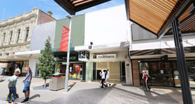 Shop & Retail commercial property for lease at 115 Brisbane Street Launceston TAS 7250