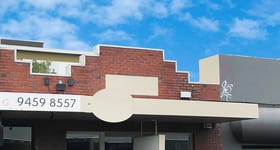 Medical / Consulting commercial property for lease at 142 Burgundy Street Heidelberg VIC 3084