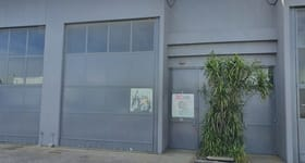 Shop & Retail commercial property for lease at 12/11 Brand Drive Thomastown VIC 3074