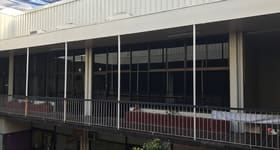 Offices commercial property for lease at 15/2 Grevillea Street Tanah Merah QLD 4128
