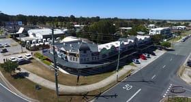 Offices commercial property for lease at Suite 3 West 2 Fortune Street Coomera QLD 4209
