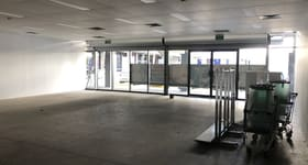 Shop & Retail commercial property for lease at 4/49-55 Morayfield  Road Caboolture South QLD 4510