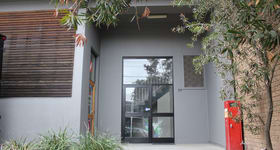 Shop & Retail commercial property for lease at 1/59 Capella Crescent Moorabbin VIC 3189