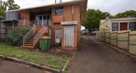 Offices commercial property for lease at 1 Hagan Street North Toowoomba QLD 4350
