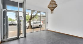 Factory, Warehouse & Industrial commercial property for lease at 303 Wright Street Adelaide SA 5000