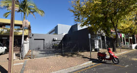 Factory, Warehouse & Industrial commercial property for lease at 301-303 Wright Street Adelaide SA 5000