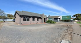 Offices commercial property for lease at 13 Philip Highway Elizabeth SA 5112