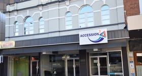 Shop & Retail commercial property for lease at Tenancy 2/416 Ruthven Street Toowoomba City QLD 4350