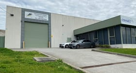 Factory, Warehouse & Industrial commercial property for lease at 1/49 Henderson Road Rowville VIC 3178