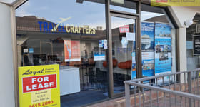 Shop & Retail commercial property for lease at No.25/43-45 Burns Bay Road Lane Cove NSW 2066