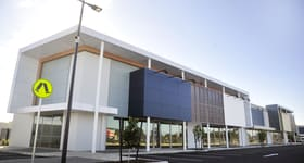 Showrooms / Bulky Goods commercial property for lease at Halls Head Commercial Centre/2 & 10 Rutland Drive Halls Head WA 6210