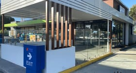 Shop & Retail commercial property for lease at T2/1266 Anzac Ave Kallangur QLD 4503