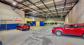 Factory, Warehouse & Industrial commercial property for lease at 1053 Bourke Street Waterloo NSW 2017