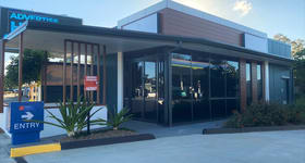 Shop & Retail commercial property for lease at T3/1266 Anzac Ave Kallangur QLD 4503