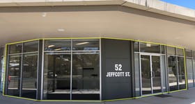 Medical / Consulting commercial property for lease at 2/52 Jeffcott Street Wavell Heights QLD 4012