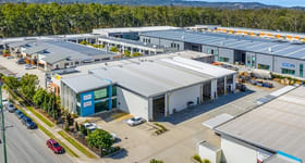 Offices commercial property for lease at 31 Meakin Road Meadowbrook QLD 4131