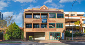 Offices commercial property for sale at Modern Office Building/18 Pitt Street Parramatta NSW 2150