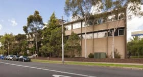 Offices commercial property for lease at 67-73 St Hilliers Road Auburn NSW 2144