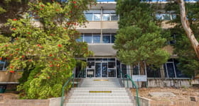 Offices commercial property for lease at First Floor/67-73 St Hilliers Road Auburn NSW 2144