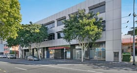 Offices commercial property for lease at 56 Little Edward Street Spring Hill QLD 4000