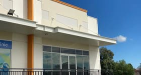 Shop & Retail commercial property for lease at Shop 8/613 Hume Highway Casula NSW 2170