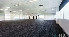 Offices commercial property for lease at L1.1/8 Clunies Ross Court Eight Mile Plains QLD 4113