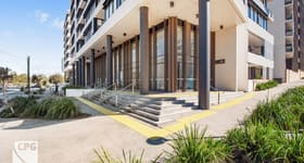 Offices commercial property for sale at Suite 4/1 Dune Walk Woolooware NSW 2230