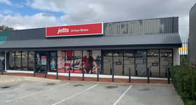 Showrooms / Bulky Goods commercial property for lease at Unit 2, 379 Canning Hwy Palmyra WA 6157