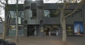 Offices commercial property for lease at 216 City Road Southbank VIC 3006