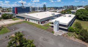Factory, Warehouse & Industrial commercial property for lease at 117 Victoria Street West End QLD 4101