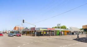 Shop & Retail commercial property for lease at 268-272 Ross River Road Aitkenvale QLD 4814