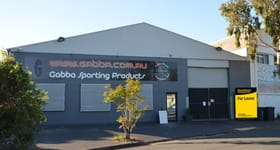 Showrooms / Bulky Goods commercial property for lease at 52 Clarence Street Coorparoo QLD 4151