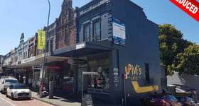 Offices commercial property for lease at 70 Oxford Street Paddington NSW 2021