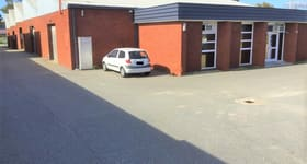 Factory, Warehouse & Industrial commercial property for lease at 5/69 Division Street Welshpool WA 6106