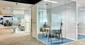 Serviced Offices commercial property for lease at 50 Carrington Street Sydney NSW 2000