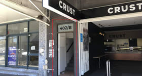 Medical / Consulting commercial property for lease at 1/402 Burwood Road Belmore NSW 2192