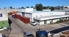 Offices commercial property leased at 19 Industrial  Avenue Molendinar QLD 4214