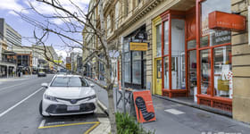 Shop & Retail commercial property for lease at 240 Rundle Street Adelaide SA 5000
