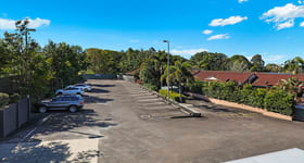 Medical / Consulting commercial property for lease at Suite 5/80-82 Blackall Terrace Nambour QLD 4560