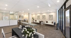 Medical / Consulting commercial property for lease at Suite 2/80-82 Blackall Terrace Nambour QLD 4560