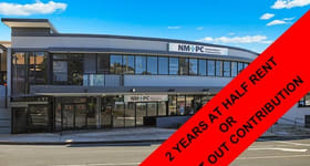 Offices commercial property for lease at Suite 3/80-82 Blackall Terrace Nambour QLD 4560
