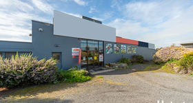 Factory, Warehouse & Industrial commercial property for lease at 130 PENOLA ROAD & 8 LAW STREET Mount Gambier SA 5290