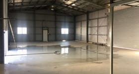 Factory, Warehouse & Industrial commercial property for lease at 3/17 Georgina Crescent Yarrawonga NT 0830