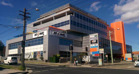 Offices commercial property for lease at Suite 315, 49 Queen Street Five Dock NSW 2046