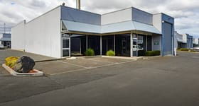 Factory, Warehouse & Industrial commercial property for lease at 31/23-25 Bunney Road Oakleigh VIC 3166