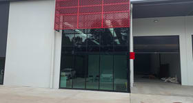 Showrooms / Bulky Goods commercial property for lease at 2/24 Ellerslie Road Meadowbrook QLD 4131