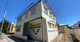 Medical / Consulting commercial property for lease at 11 Duke Street Grafton NSW 2460
