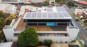 Offices commercial property for lease at Suite 3.4/5-7 Littleton Street Riverwood NSW 2210